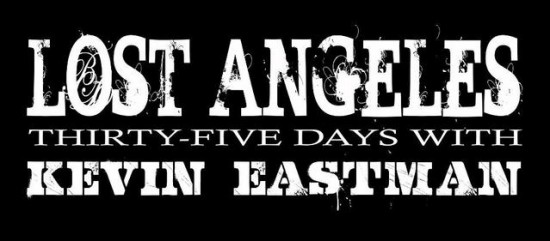 35 days eastman