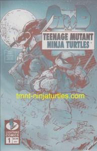 Creed & TMNT 01_Kaniuga cover_Subscriber's Hybrid_1st print (May 1996) (2)