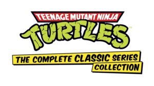 TMNT-Complete-Collec3A587B