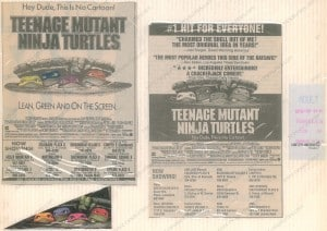 TMNT Scrapbook_Page_01