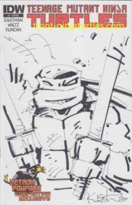 TMNT Vol V 01_Detroit_tmnt-ninjaturtles