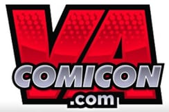 VA_comicon