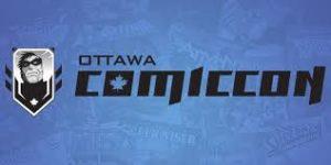 ottawa-comiccon